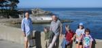 Monterey Exploration
